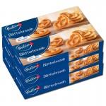 Bahlsen-Blaetterbrezeln-Kekse-Gebaeck-6-Packungen-je-100g