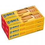 Bahlsen-Leibniz-Butterkeks-200g-Kekse-Gebaeck-6-Pack