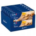 Bahlsen-Azora-Kekse-Gebäck-12-Packungen-je-125g