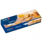 Bahlsen-Azora-Kekse-Gebaeck-6-Packungen_1