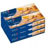 Bahlsen-Azora-Kekse-Gebäck-6-Packungen