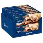 Bahlsen-Kipferl-Kekse-Gebäck-12-Packungen-je-125g