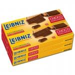 Bahlsen-Leibniz-Choco-Edelherb-Kekse-Gebaeck-6-Pack