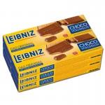 Bahlsen-Leibniz-Choco-Vollmilch-Kekse-Gebaeck-6-Pack