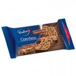 Bahlsen-Comtess-Choco-Chips-Kuchen-Gebaeck-8-Stueck-je-350g_1