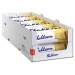 Bahlsen-Comtess-Zitrone-Kuchen-Gebaeck-8-Stueck-je-350g_1