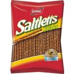Lorenz-Saltletts-Sticks-75g-Salzstange-24-Beutel