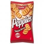 Lorenz-Peppies-Snack-Speck-75g-Chips-12-Beutel