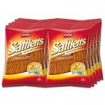 Lorenz-Saltletts-Sticks-150g-Salzstangen-12-Beutel