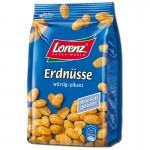 Lorenz-Erdnuesse-wuerzig-pikant-150g-14-Beutel