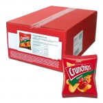 Lorenz-Crunchips-Paprika-25g-Chips-Snack-20-Beutel
