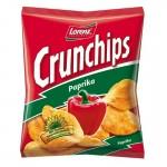 Lorenz-Crunchips-Paprika-25g-Chips-Snack-20-Beutel