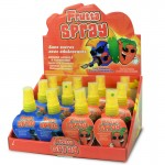 Frutta-Spray-fruchtig-12-Stueck