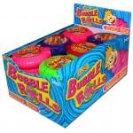 Bubble-Rolls-Kaugummi-Rolle-24-Stück