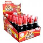 Trinketto-Cooler-Drink-Cola-Trinkola-Kaltgetraenk-24Stk