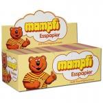 Esspapier-Mampfi-bunt-Oblaten-200-Stueck