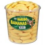 Haribo-Bananas-Schaumzucker150-Stück
