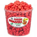 Haribo-kleine-Erdbeeren-Primavera-Schaumzucker-300-Stk