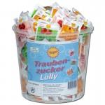 Frigeo-Traubenzucker-Lolly-Lutscher-100-Stück