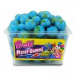 Trolli-Planet-Gummi-Fruchtgummi-60-Stück-je-188g