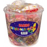 Haribo-Kinder-Party-Mix-850g-Dose-Fruchtgummi