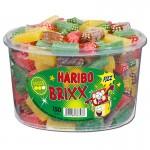 Haribo-Prickel-Brixx-Fruchtgummi-sauer-150-Stueck