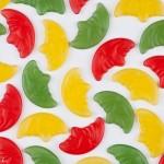 Haribo-Halbmonde-Kilo-Ware-3kg-Fruchtgummi
