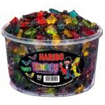 Haribo-Vampis-Fruchtgummi-Lakritz-150-Stueck