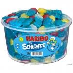 Haribo-Schluempfe-Fruchtgummi-150-Stueck