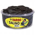 Haribo-Salino-Lakritz-150-Stueck