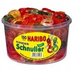 Haribo-Kinder-Schnuller-Fruchtgummi-150-Stck