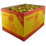 Glueckskekse-Diamond-Fortune-Cookies-Kekse-250-Stueck_2