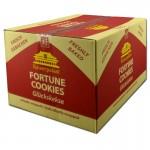 Glueckskekse-Kaiserpalast-Fortune-Cookies-Kekse-275-Stueck_3