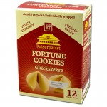 Glueckskekse-Kaiserpalast-Fortune-Cookies-12-Stueck