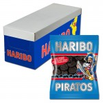 Haribo-Piratos-Lakritz-20-Beutel-200g