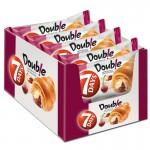 7-Days-Croissant-Double-Vanille-Kirsch-10-Stueck-je-60-g