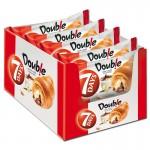 7-Days-Croissant-Double-Vanille-Schoko-10-Stück-je-60-g
