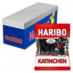 Haribo-Katinchen-Lakritz-20-Beutel-200g