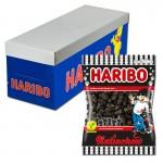 Haribo-Katinchen-Lakritz-16-Beutel-200g