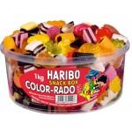 Haribo-Color-Rado-Fruchtgummi-Lakritz-1-kg-Dose