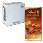 Lindt-Edel-Nougat-Schokolade-100g-10-Tafeln