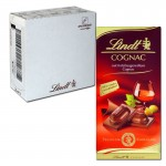 Lindt-Cognac-Schokolade-100g-12-Tafeln_1