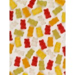 Haribo-Goldbaeren-Kilo-Ware-3kg-Fruchtgummi