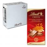 Lindt-Cresta-Schokolade-100g-12-Tafeln