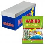 Haribo-Bronchiol-Eukamenthol-100g-Btl-Fruchtgummi-10Stk