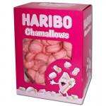 Haribo-Chamallows-Rubino-Mausespeck-150-Stueck