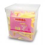 Haribo-Chamallows-Rombiss-Mausespeck-120-Stück