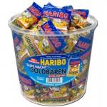 Haribo-Goldbaeren-Gute-Nacht-Minibeutel-100-Btl