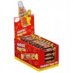 Haribo-Cola-Roulette-Cola-Rolle-Fruchtgummi-50-Stueck
