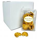 Pikante-Käseöhrchen-Gebäck-12-Packungen-je-125g